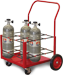 sbca mobile stoage carts
